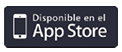 APP Red Cantabria disponible en Apple Store