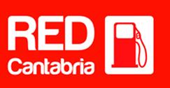 Resultado de imagen de red cantabria